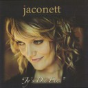Jaconett