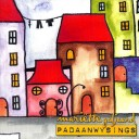 Mariette Galjaard - Padaanwysings