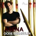 ockie-vermeulen - arena