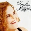 Zaretha - Zaretha